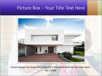 0000076194 PowerPoint Template - Slide 15