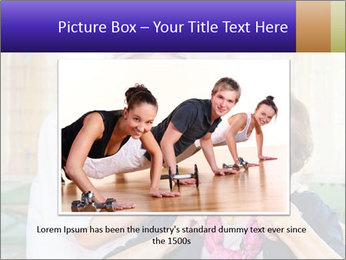 0000076194 PowerPoint Template - Slide 16