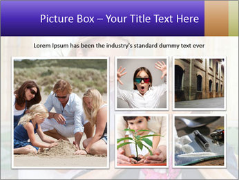0000076194 PowerPoint Template - Slide 19