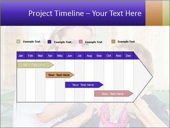 0000076194 PowerPoint Template - Slide 25