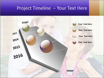 0000076194 PowerPoint Template - Slide 26