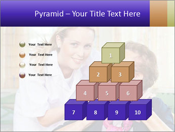0000076194 PowerPoint Template - Slide 31