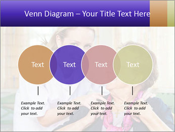 0000076194 PowerPoint Template - Slide 32