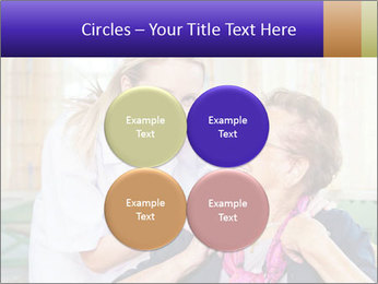 0000076194 PowerPoint Template - Slide 38