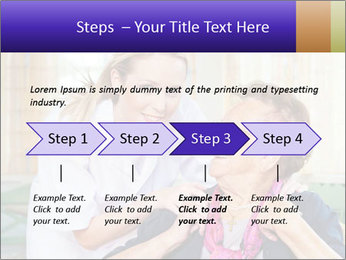 0000076194 PowerPoint Template - Slide 4