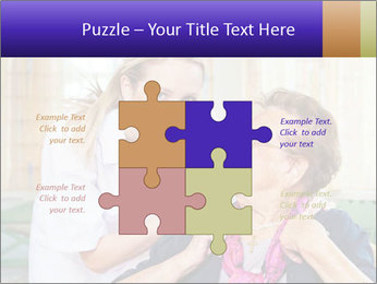 0000076194 PowerPoint Template - Slide 43