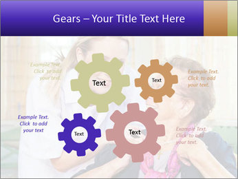 0000076194 PowerPoint Template - Slide 47