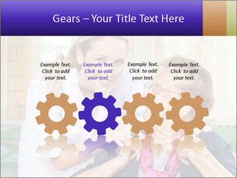 0000076194 PowerPoint Template - Slide 48