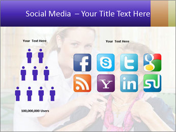 0000076194 PowerPoint Template - Slide 5