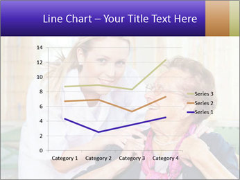 0000076194 PowerPoint Template - Slide 54