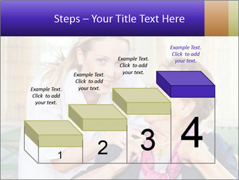 0000076194 PowerPoint Template - Slide 64