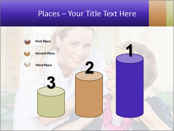 0000076194 PowerPoint Template - Slide 65