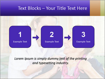 0000076194 PowerPoint Template - Slide 71