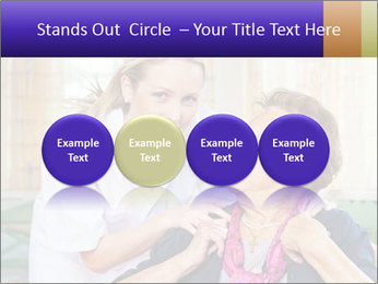 0000076194 PowerPoint Template - Slide 76