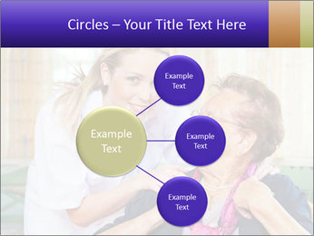 0000076194 PowerPoint Template - Slide 79