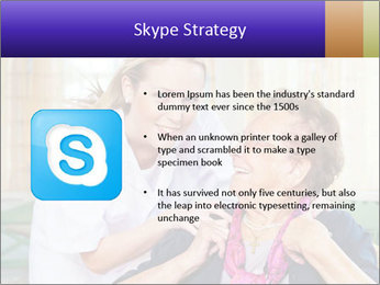 0000076194 PowerPoint Template - Slide 8