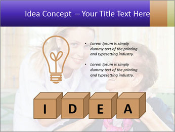 0000076194 PowerPoint Template - Slide 80