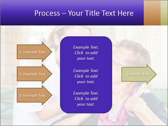0000076194 PowerPoint Template - Slide 85