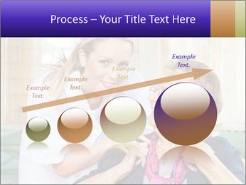 0000076194 PowerPoint Template - Slide 87