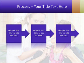 0000076194 PowerPoint Template - Slide 88