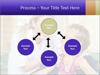 0000076194 PowerPoint Template - Slide 91