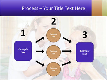 0000076194 PowerPoint Template - Slide 92