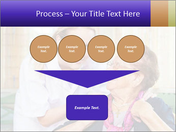 0000076194 PowerPoint Template - Slide 93