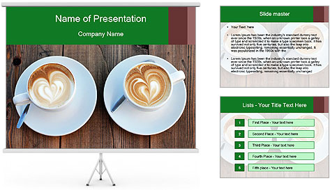 0000076195 PowerPoint Template