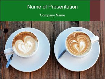 0000076195 PowerPoint Template - Slide 1