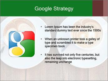 0000076195 PowerPoint Template - Slide 10