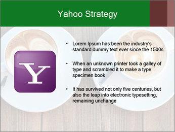 0000076195 PowerPoint Template - Slide 11