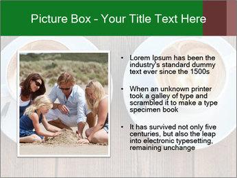 0000076195 PowerPoint Template - Slide 13