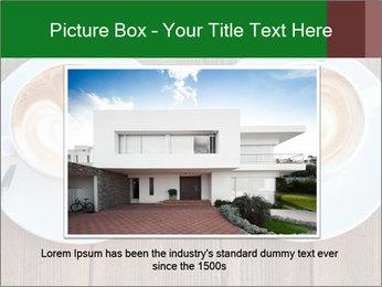 0000076195 PowerPoint Template - Slide 15