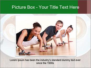 0000076195 PowerPoint Template - Slide 16