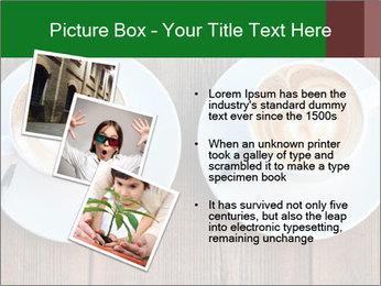 0000076195 PowerPoint Template - Slide 17
