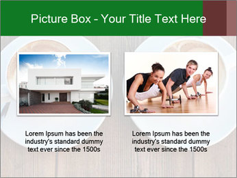 0000076195 PowerPoint Template - Slide 18