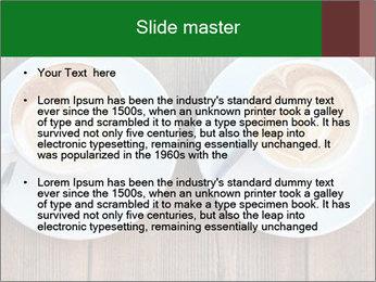 0000076195 PowerPoint Template - Slide 2