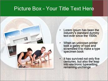 0000076195 PowerPoint Template - Slide 20