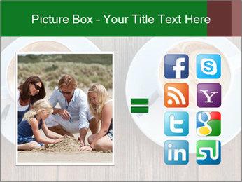 0000076195 PowerPoint Template - Slide 21