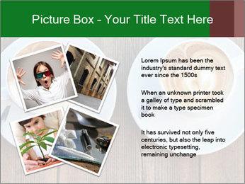 0000076195 PowerPoint Template - Slide 23