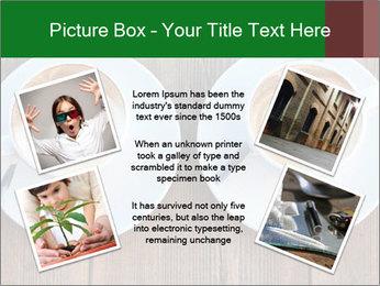 0000076195 PowerPoint Template - Slide 24