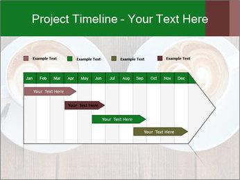 0000076195 PowerPoint Template - Slide 25
