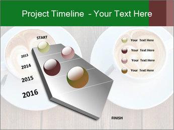 0000076195 PowerPoint Template - Slide 26