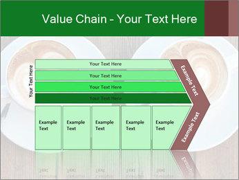 0000076195 PowerPoint Template - Slide 27