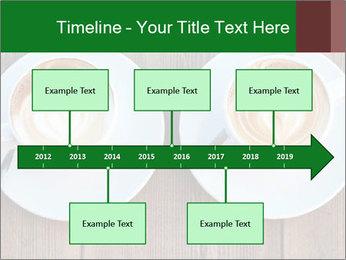 0000076195 PowerPoint Template - Slide 28