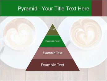 0000076195 PowerPoint Template - Slide 30