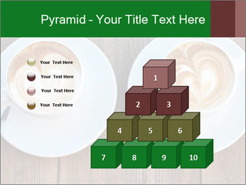 0000076195 PowerPoint Template - Slide 31
