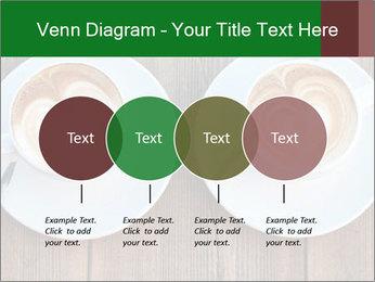 0000076195 PowerPoint Template - Slide 32