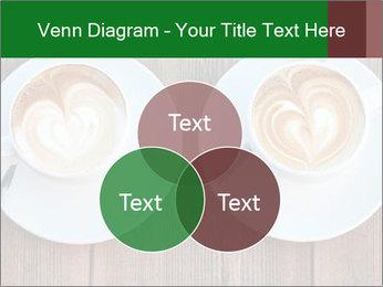 0000076195 PowerPoint Template - Slide 33