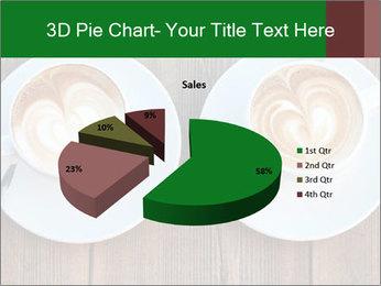 0000076195 PowerPoint Template - Slide 35